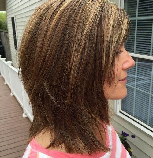 60 belles coupes de cheveux longues pour des looks elegants sans effort 5e415844cf9c4 - 60 belles coupes de cheveux longues pour des looks élégants sans effort