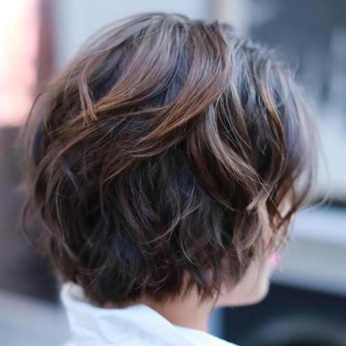 60 coiffures a poils courts que vous ne pouvez tout simplement pas manquer 5e414385c3117 - 60 coiffures à cheveux courts que vous ne pouvez tout simplement pas manquer