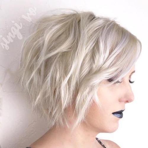 60 coiffures a poils courts que vous ne pouvez tout simplement pas manquer 5e414385dc0ff - 60 coiffures à cheveux courts que vous ne pouvez tout simplement pas manquer