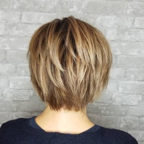 60 coiffures a poils courts que vous ne pouvez tout simplement pas manquer 5e4143861d8b8 - Sauté de dinde aux olives