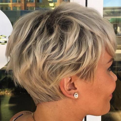 60 coiffures a poils courts que vous ne pouvez tout simplement pas manquer 5e41438652faf - 60 coiffures à cheveux courts que vous ne pouvez tout simplement pas manquer