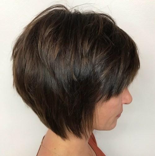 60 coiffures a poils courts que vous ne pouvez tout simplement pas manquer 5e41438687d11 - 60 coiffures à cheveux courts que vous ne pouvez tout simplement pas manquer