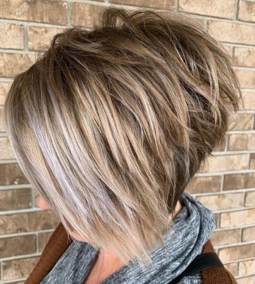 60 coiffures a poils courts que vous ne pouvez tout simplement pas manquer 5e414386a2f56 - 60 coiffures à cheveux courts que vous ne pouvez tout simplement pas manquer