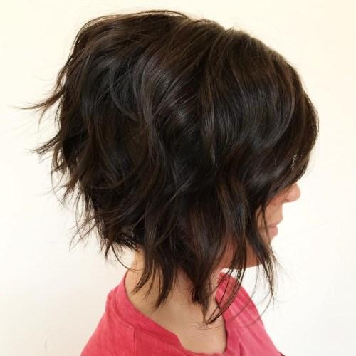 60 coiffures a poils courts que vous ne pouvez tout simplement pas manquer 5e414386d9988 - 60 coiffures à cheveux courts que vous ne pouvez tout simplement pas manquer