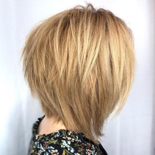 60 coiffures a poils courts que vous ne pouvez tout simplement pas manquer 5e414386f3ffc - 60 coiffures à cheveux courts que vous ne pouvez tout simplement pas manquer