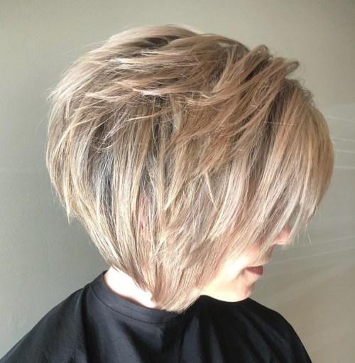 60 coiffures a poils courts que vous ne pouvez tout simplement pas manquer 5e4143871b3da - 60 coiffures à cheveux courts que vous ne pouvez tout simplement pas manquer