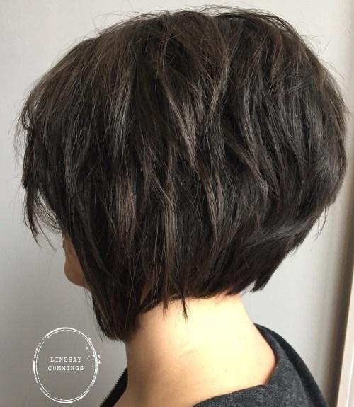 60 coiffures a poils courts que vous ne pouvez tout simplement pas manquer 5e4143878d14d - 60 coiffures à cheveux courts que vous ne pouvez tout simplement pas manquer