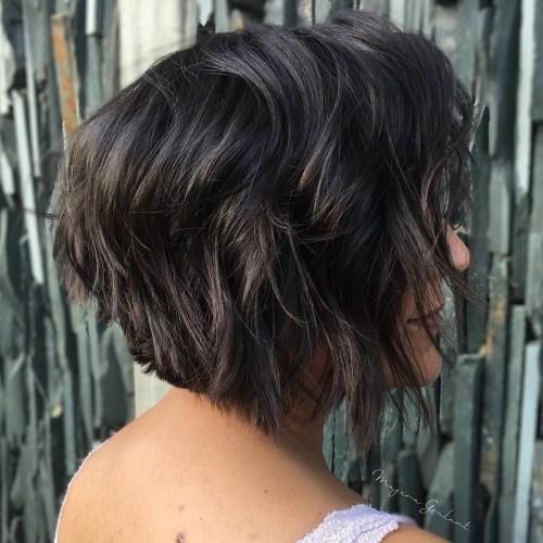 60 coiffures a poils courts que vous ne pouvez tout simplement pas manquer 5e414387a8d66 - 60 coiffures à cheveux courts que vous ne pouvez tout simplement pas manquer