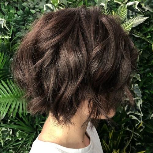 60 coiffures a poils courts que vous ne pouvez tout simplement pas manquer 5e414387e1028 - 60 coiffures à cheveux courts que vous ne pouvez tout simplement pas manquer