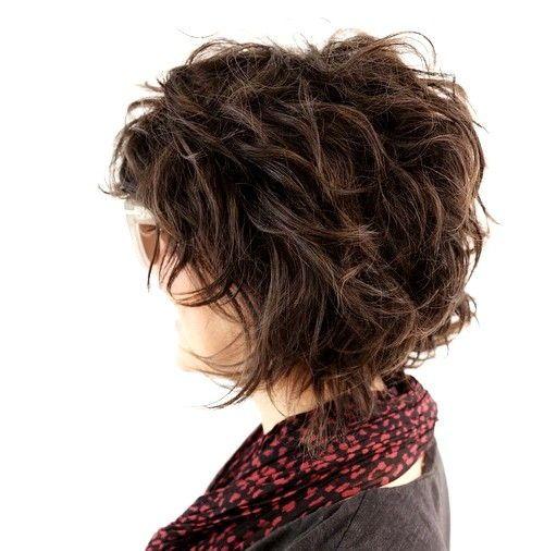 60 coiffures a poils courts que vous ne pouvez tout simplement pas manquer 5e4143880a4fc - Se tricoter un superbe gilet « Yuca Kimono » grâce à We are Knitters