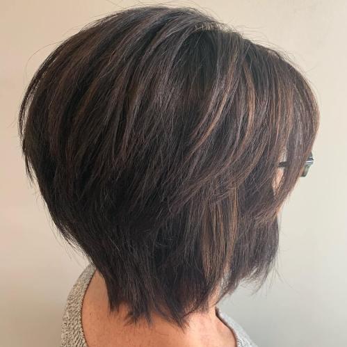 60 coiffures a poils courts que vous ne pouvez tout simplement pas manquer 5e41438840b13 - 60 coiffures à cheveux courts que vous ne pouvez tout simplement pas manquer