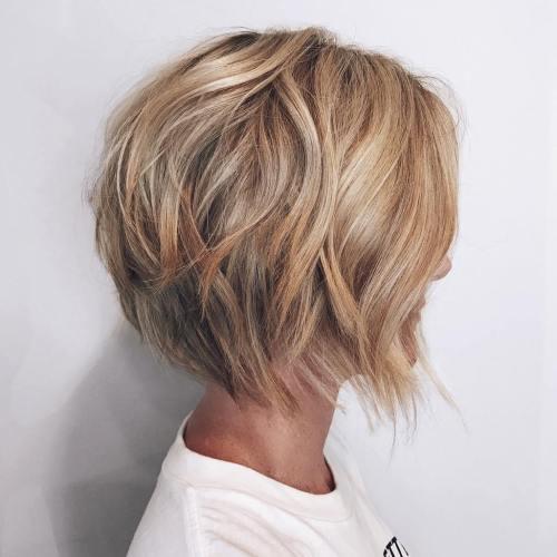 60 coiffures a poils courts que vous ne pouvez tout simplement pas manquer 5e4143885ac00 - 60 coiffures à cheveux courts que vous ne pouvez tout simplement pas manquer
