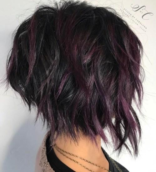 60 coiffures a poils courts que vous ne pouvez tout simplement pas manquer 5e414388744de - Gratin de courgettes au saumon fumé
