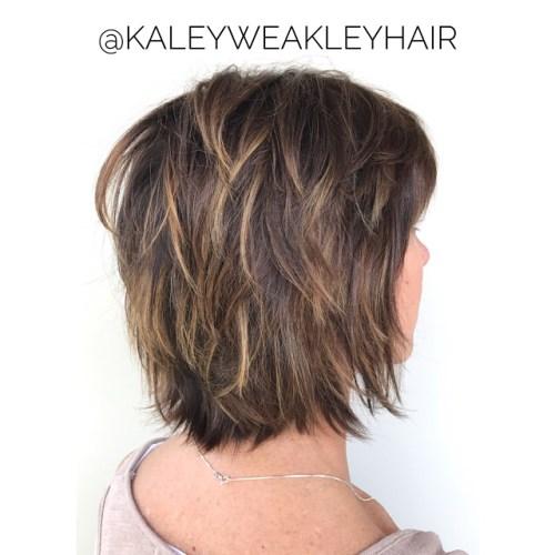 60 coiffures a poils courts que vous ne pouvez tout simplement pas manquer 5e4143888eddf - 60 coiffures à cheveux courts que vous ne pouvez tout simplement pas manquer