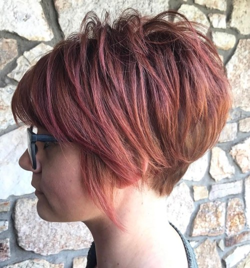 60 coiffures a poils courts que vous ne pouvez tout simplement pas manquer 5e414388a8bf6 - 60 coiffures à cheveux courts que vous ne pouvez tout simplement pas manquer