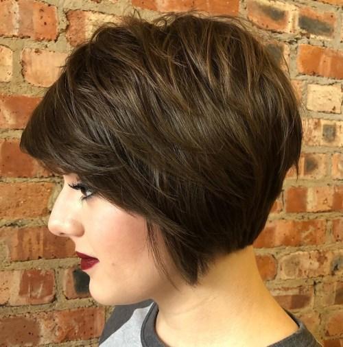 60 coiffures a poils courts que vous ne pouvez tout simplement pas manquer 5e414388c5b15 - 60 coiffures à cheveux courts que vous ne pouvez tout simplement pas manquer