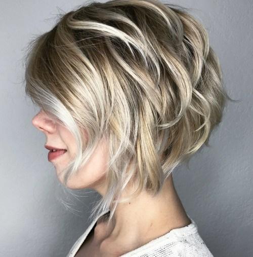 60 coiffures a poils courts que vous ne pouvez tout simplement pas manquer 5e414388e14c9 - 60 coiffures à cheveux courts que vous ne pouvez tout simplement pas manquer