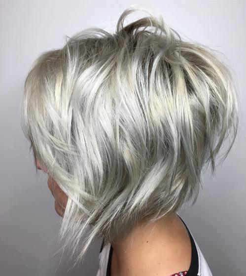 60 coiffures a poils courts que vous ne pouvez tout simplement pas manquer 5e4143890b92e - 60 coiffures à cheveux courts que vous ne pouvez tout simplement pas manquer