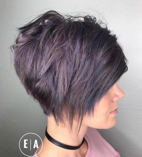60 coiffures a poils courts que vous ne pouvez tout simplement pas manquer 5e41438941d37 - 60 coiffures à cheveux courts que vous ne pouvez tout simplement pas manquer