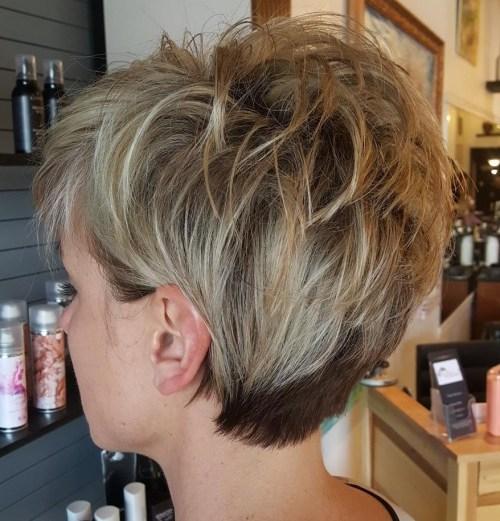 60 coiffures a poils courts que vous ne pouvez tout simplement pas manquer 5e41438994545 - 60 coiffures à cheveux courts que vous ne pouvez tout simplement pas manquer