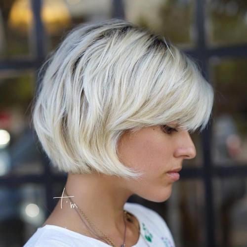 60 coiffures a poils courts que vous ne pouvez tout simplement pas manquer 5e414389b1411 - 60 coiffures à cheveux courts que vous ne pouvez tout simplement pas manquer