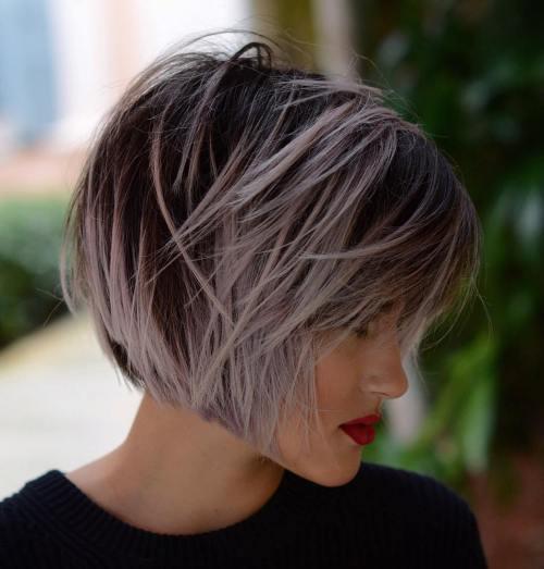 60 coiffures a poils courts que vous ne pouvez tout simplement pas manquer 5e414389cac61 - 60 coiffures à cheveux courts que vous ne pouvez tout simplement pas manquer
