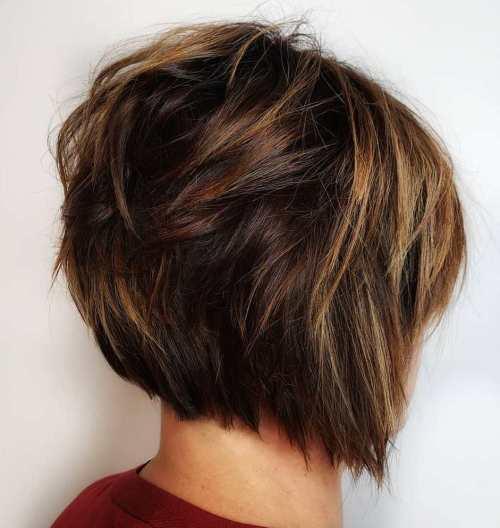 60 coiffures a poils courts que vous ne pouvez tout simplement pas manquer 5e41438a98d74 - 60 coiffures à cheveux courts que vous ne pouvez tout simplement pas manquer