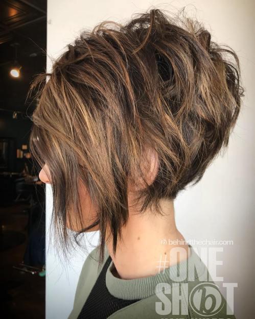 60 coiffures a poils courts que vous ne pouvez tout simplement pas manquer 5e41438b0e9fe - 60 coiffures à cheveux courts que vous ne pouvez tout simplement pas manquer