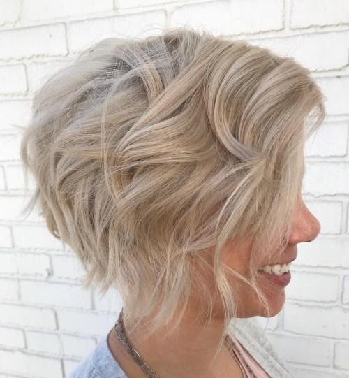 60 coiffures a poils courts que vous ne pouvez tout simplement pas manquer 5e41438b29588 - 60 coiffures à cheveux courts que vous ne pouvez tout simplement pas manquer