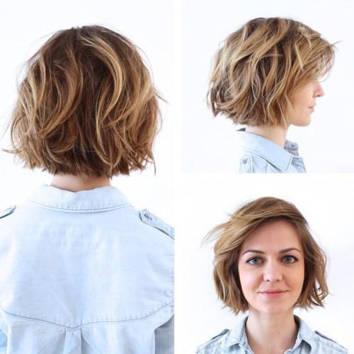 60 coiffures a poils courts que vous ne pouvez tout simplement pas manquer 5e41438b43c62 - 60 coiffures à cheveux courts que vous ne pouvez tout simplement pas manquer
