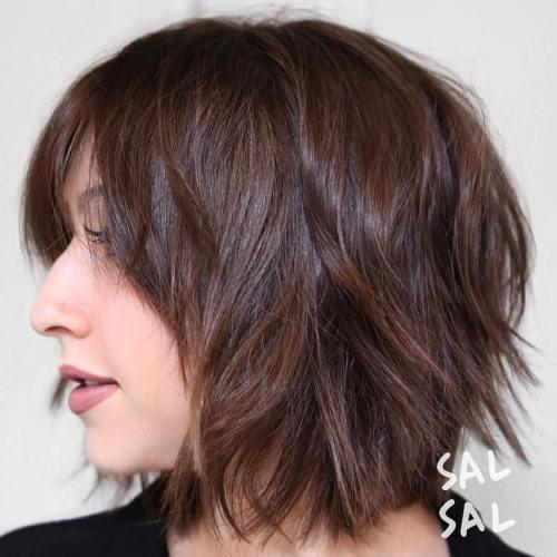 60 coiffures a poils courts que vous ne pouvez tout simplement pas manquer 5e41438b60390 - 60 coiffures à cheveux courts que vous ne pouvez tout simplement pas manquer