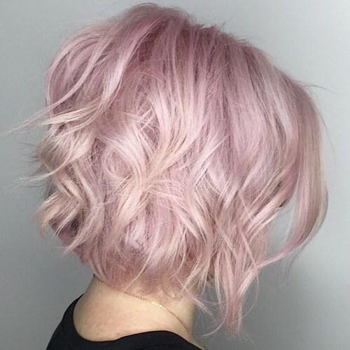 60 coiffures a poils courts que vous ne pouvez tout simplement pas manquer 5e41438b7b6f8 - 60 coiffures à cheveux courts que vous ne pouvez tout simplement pas manquer