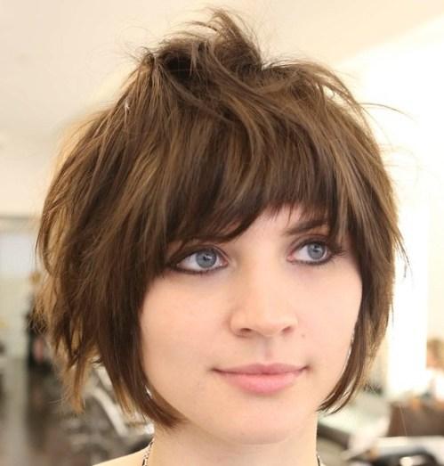 60 coiffures a poils courts que vous ne pouvez tout simplement pas manquer 5e41438b96f36 - 60 coiffures à cheveux courts que vous ne pouvez tout simplement pas manquer