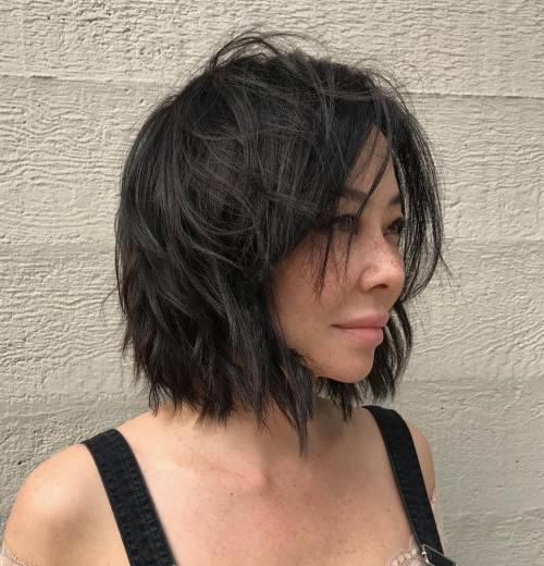 60 coiffures a poils courts que vous ne pouvez tout simplement pas manquer 5e41438c2d8ec - 60 coiffures à cheveux courts que vous ne pouvez tout simplement pas manquer