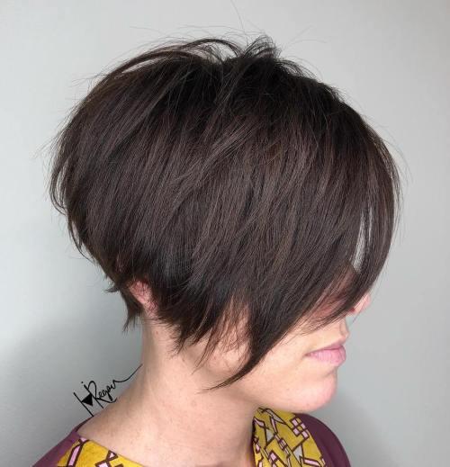60 coiffures a poils courts que vous ne pouvez tout simplement pas manquer 5e41438c49450 - 60 coiffures à cheveux courts que vous ne pouvez tout simplement pas manquer