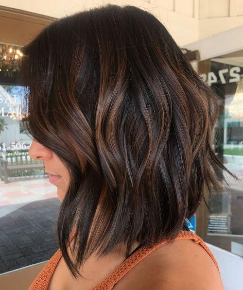 60 coiffures avec des cheveux brun fonce avec des reflets 5e42810ae04ba - Inspiration : Cuisine automnale