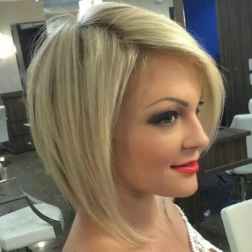 60 coiffures bob belles et pratiques 5e414aecbab8e - 60 coiffures Bob belles et pratiques - Coupe de cheveux mi long