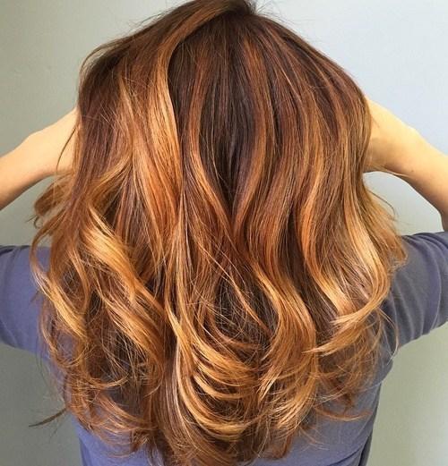60 couleurs de cheveux auburn pour souligner votre individualite 5e42817ba6d69 - 60 couleurs de cheveux Auburn pour souligner votre individualité