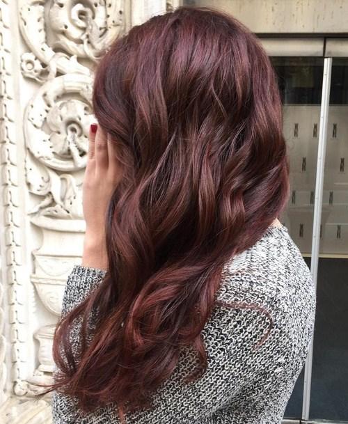60 couleurs de cheveux auburn pour souligner votre individualite 5e42817c266b8 - 60 couleurs de cheveux Auburn pour souligner votre individualité
