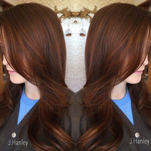 60 couleurs de cheveux auburn pour souligner votre individualite 5e42817c62654 - 60 couleurs de cheveux Auburn pour souligner votre individualité