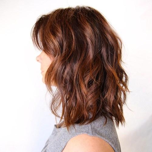 60 couleurs de cheveux auburn pour souligner votre individualite 5e42817c9c79a - 60 couleurs de cheveux Auburn pour souligner votre individualité