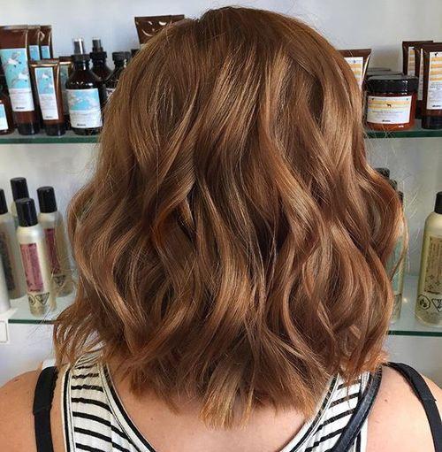 60 couleurs de cheveux auburn pour souligner votre individualite 5e42817d04da1 - Les nouveautés soins corps bio