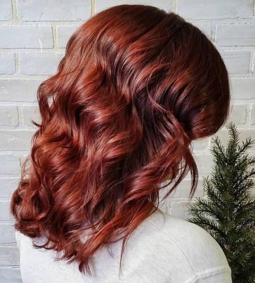60 couleurs de cheveux auburn pour souligner votre individualite 5e42817d41dcc - 60 couleurs de cheveux Auburn pour souligner votre individualité