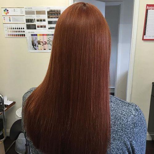 60 couleurs de cheveux auburn pour souligner votre individualite 5e42817dc8933 - 60 couleurs de cheveux Auburn pour souligner votre individualité