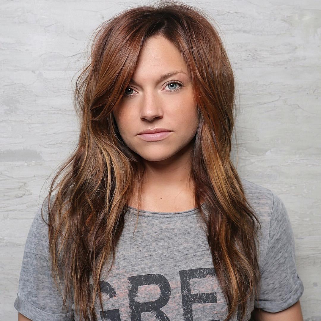 60 couleurs de cheveux auburn pour souligner votre individualite 5e42817e102c8 - 60 couleurs de cheveux Auburn pour souligner votre individualité