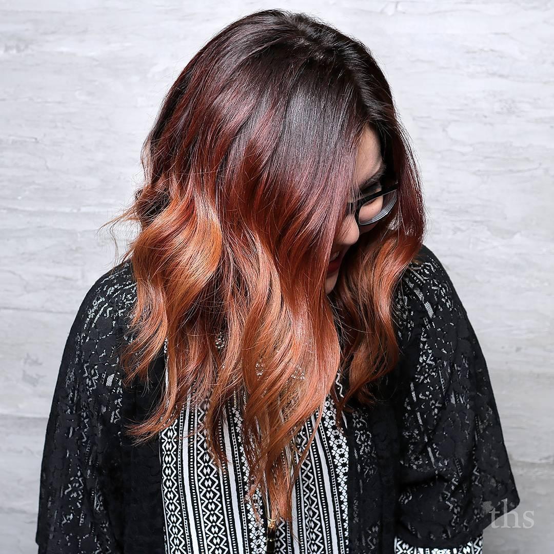 60 couleurs de cheveux auburn pour souligner votre individualite 5e42817e84efd - Notre sélection de jeux pour enfants