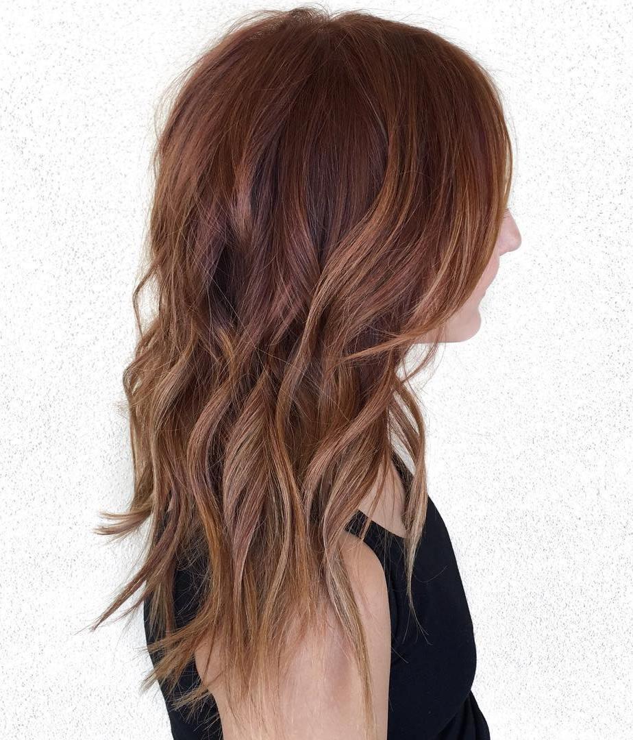60 couleurs de cheveux auburn pour souligner votre individualite 5e42817f5f3e5 - 60 couleurs de cheveux Auburn pour souligner votre individualité