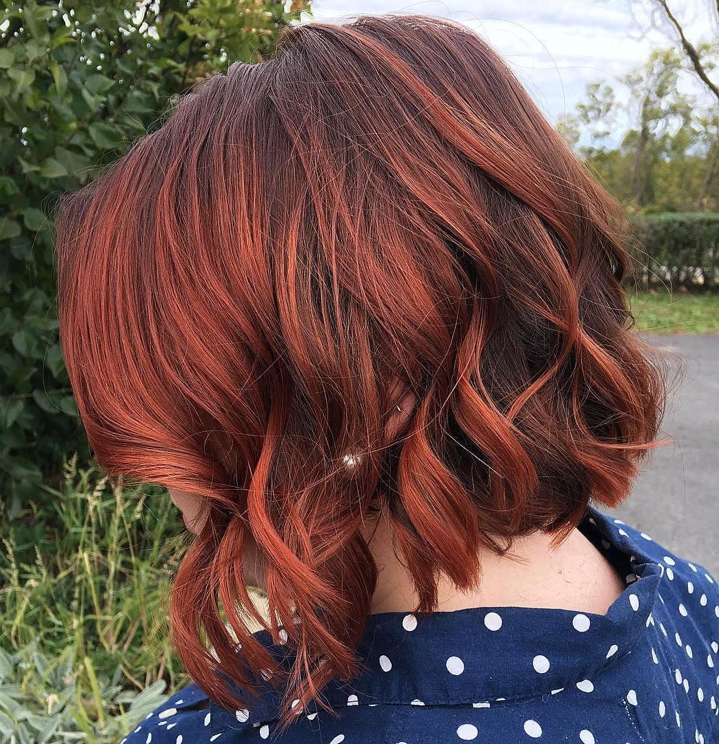 60 couleurs de cheveux auburn pour souligner votre individualite 5e428180f1d66 - 60 couleurs de cheveux Auburn pour souligner votre individualité