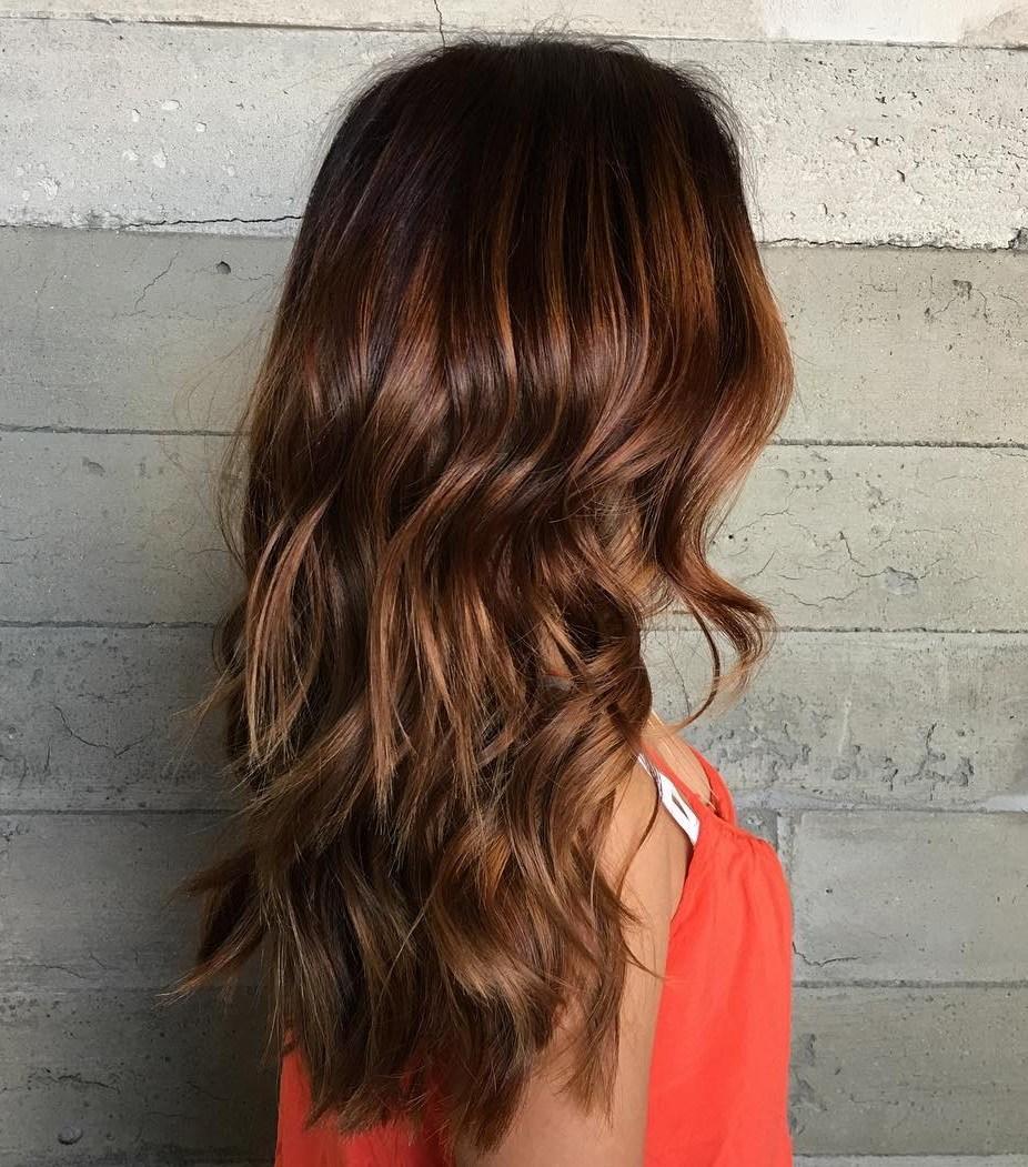 60 couleurs de cheveux auburn pour souligner votre individualite 5e428181bf9e9 - 60 couleurs de cheveux Auburn pour souligner votre individualité