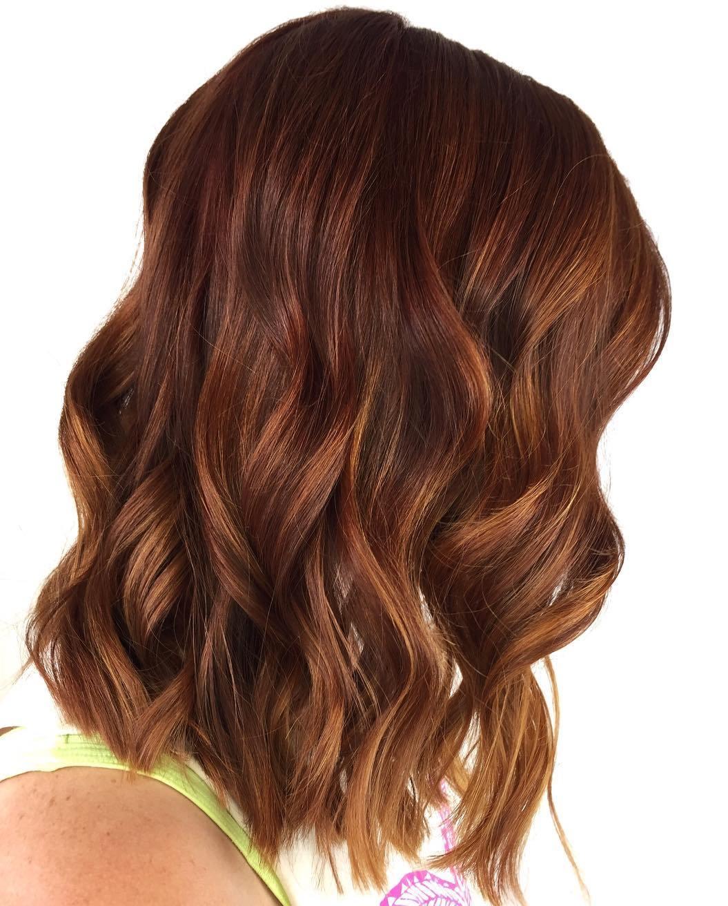 60 couleurs de cheveux auburn pour souligner votre individualite 5e428182d8167 - 60 couleurs de cheveux Auburn pour souligner votre individualité